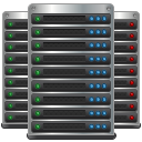 1328997349_data-center-px-png